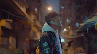 getlinkyoutube.com-JJJ - BABE ft. 鋼田テフロン (Prod by JJJ) 【Official Music Video】
