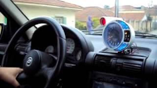 getlinkyoutube.com-Corsa Turbo