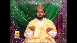 Hamd with daff..Laa ilaaha illAllaah  by *Qari NoorAlam chishti