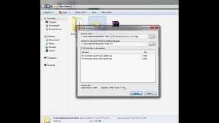 getlinkyoutube.com-download pes 2015 high compress 5MB