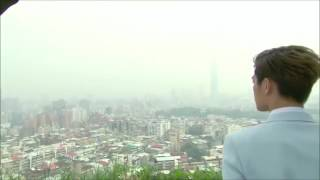 Khaab Akhil (punjabi Sond) On Demand Korean Mix.mp4