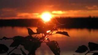 getlinkyoutube.com-Posion järviä kesällä.kannattaa käydä rentoutumassa paikan päällä ....