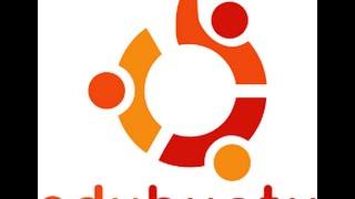 getlinkyoutube.com-Edubuntu 14.04  applications quick tour
