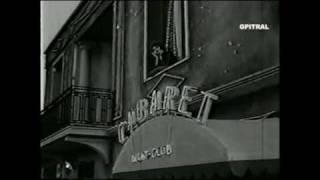 getlinkyoutube.com-Βίκυ Μοσχολιού-Χάθηκε το φεγγάρι [Πέτρα την πέτρα]  1964