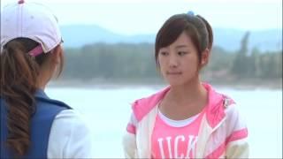 getlinkyoutube.com-【官方Official】火力少年王之舞动火力 - Blazing Teens 4 (Live Action)_EP09