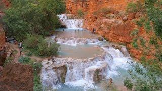 getlinkyoutube.com-Top 25 prettiest natural places on Earth