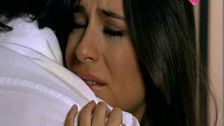 getlinkyoutube.com-مسلسل قلوب لا تعرف الحب الحلقة 158 | مدبلج للعربية
