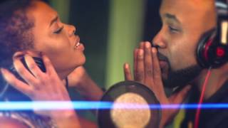 "getlinkyoutube.com-Banky W & Chidinma - ""All I Want Is You"" (Official Video)"