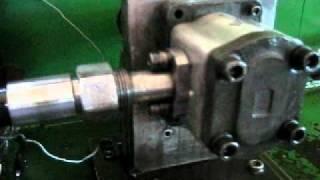 getlinkyoutube.com-hydraulic pump testing