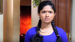 getlinkyoutube.com-Manjurukum Kaalam | Episode 268 - 03 February 2016 | Mazhavil Manorama