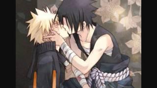 getlinkyoutube.com-Naruto cannibal