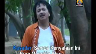 getlinkyoutube.com-CINCIN PUTIH