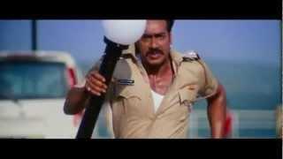 getlinkyoutube.com-Filme Indiano de ação 3