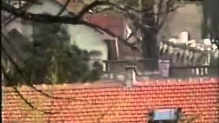 getlinkyoutube.com-Prvi dani rata 1992  BIH *(izgubljeni snimci)*