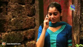 getlinkyoutube.com-Crime Patrol - Standing Tall - Episode 403 - 8th August 2014