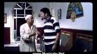 getlinkyoutube.com-كيف تتكلم مع أبو العروسة -مسخرة - هانى رمزى