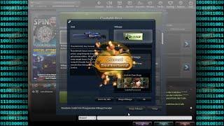 getlinkyoutube.com-[CSO] Opening 100 Premium Decoder 【AstralGunner】