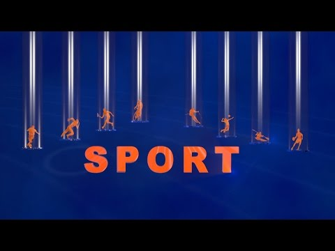 Serwis Sportowy Kroniki Kozienickiej - wydanie 1195 (15 -21.05. 2017)