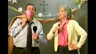 getlinkyoutube.com-Rappin' for Jesus