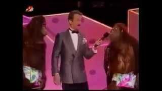 getlinkyoutube.com-คลิปลิงจ๋อแสนรู้ฮาๆ