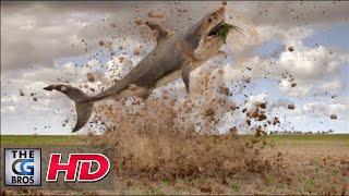"CGI VFX Showreels HD: ""VFX Showreeel 2012:  by - Steven Cheah"