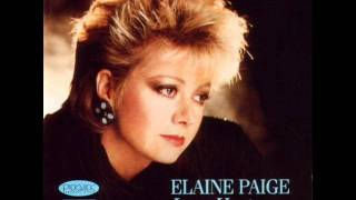 getlinkyoutube.com-Elaine Paige - I Dreamed A Dream