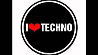 getlinkyoutube.com-Richie Hawtin  I Love Techno in Gent 07.11.1999