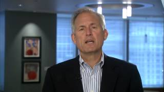 getlinkyoutube.com-Jim McNerney, Initiative chair, International Engagement, President & CEO, The Boeing Company