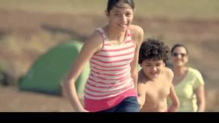 """COMPLAN NEW Ad 2016 - """" Badhne Ka Naya Plan"""""""