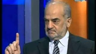 getlinkyoutube.com-حقيقة الدكتور ابراهيم الجعفري بدقيقة ونص