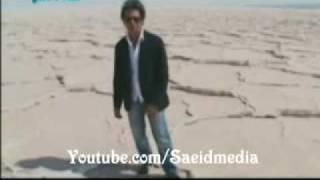 getlinkyoutube.com-Nima Allame - Alone - persian / iranian music video