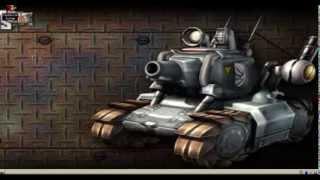 getlinkyoutube.com-Personalizando Frontend Maximus Arcade y ejecutandolo al prender la PC