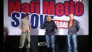 getlinkyoutube.com-Ma Fi Metlo Show - Doumit مسرحية ما في متلو - ضومط