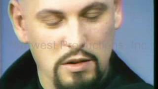getlinkyoutube.com-Anton LaVey on The Joe Pyne Show