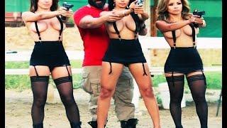 getlinkyoutube.com-Dan Bilzerian Shooting with girls