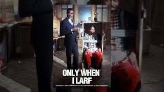 getlinkyoutube.com-Only When I Larf