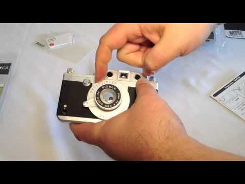 Gizmon iCA5 Case For iPhone 5 Review   Business 2 Community
