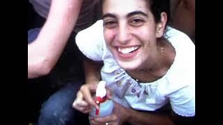 getlinkyoutube.com-Watkins Glen Summer Jam 1973 Grateful Dead
