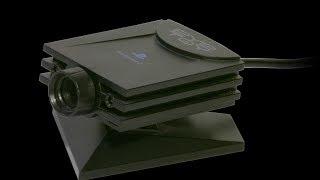 getlinkyoutube.com-How to use PS2 EyeToy on Windows 7 64-Bit