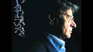 getlinkyoutube.com-انتظرها - محمود درويش و الثلاثي جبران