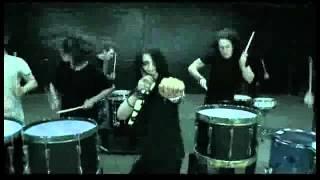 getlinkyoutube.com-Sonny Moore Skrillex - Mora (Oficial Music Video) Kai Sui