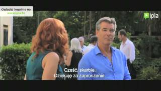 getlinkyoutube.com-Wesele w Sorrento - zwiastun HD