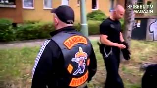 getlinkyoutube.com-Der Rockerkrieg Teil 2 Doku 2015 Neu