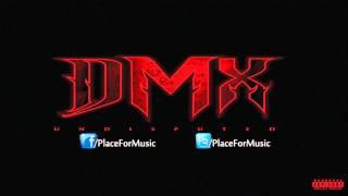 DMX - Slippin' Again