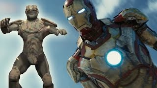 getlinkyoutube.com-Iron Man Team Recruited To Build Real Suit For Military