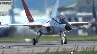 getlinkyoutube.com-X-2 ( 先進技術実証機 )  初飛行 ノ-カット版