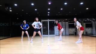 "getlinkyoutube.com-DIA(다이아)""SOMEHOW(왠지)"" COVER DANCE JH댄스스쿨"