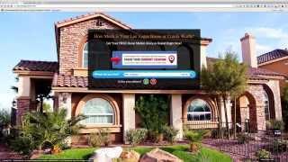 getlinkyoutube.com-GPS Address Tracking with Prime Seller Leads