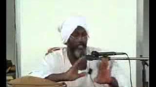 getlinkyoutube.com-الساحر التائب حامد ادم (6) كيف كنا نعلم الغيب