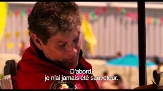PIRANHA 2 - Bande-Annonce VOST